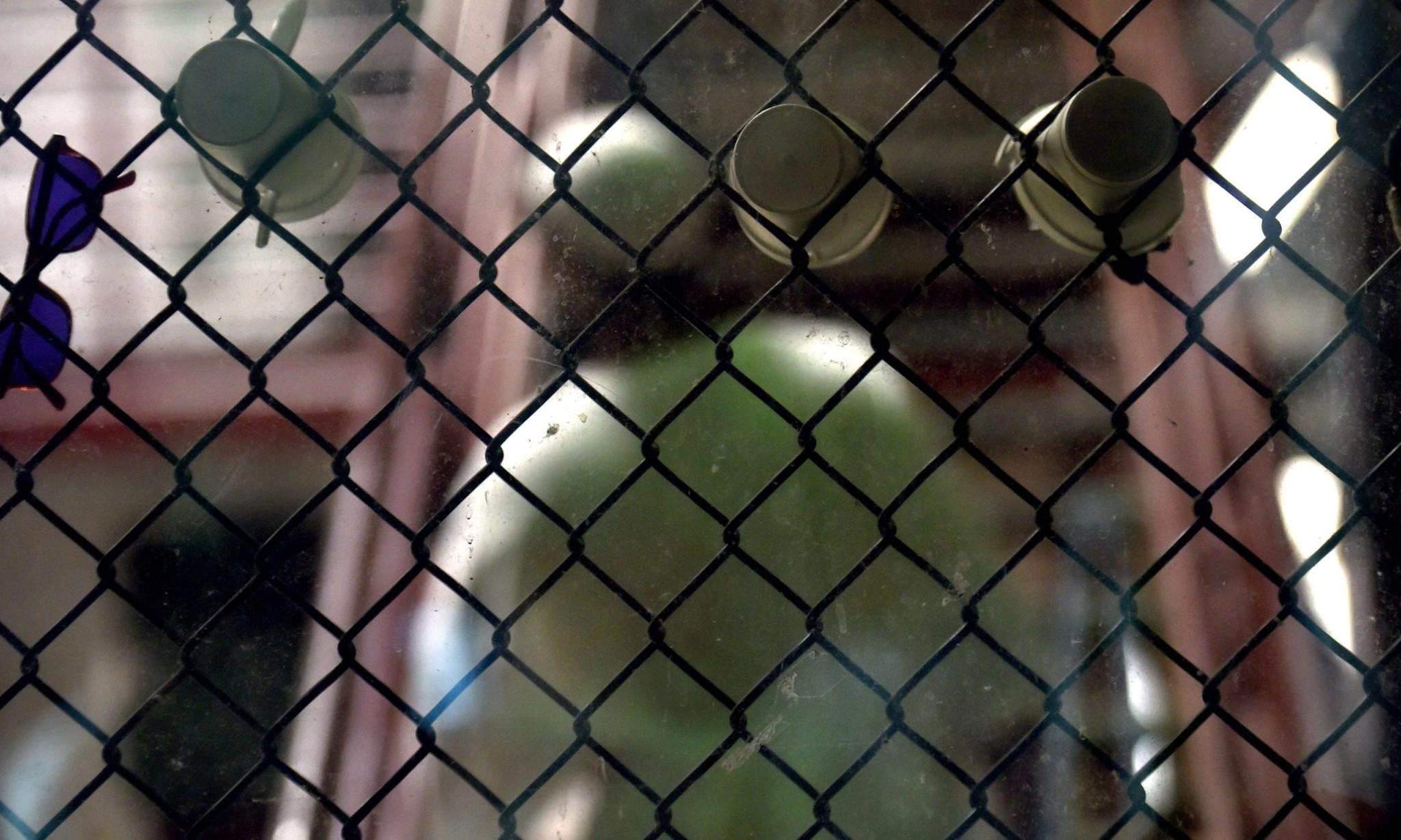 UN torture report condemns sleep deprivation among US detainees