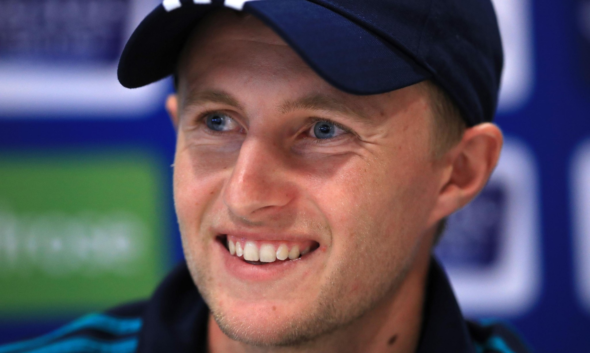 Joe Root's promotion to England captain looks secured as others queue to be No2