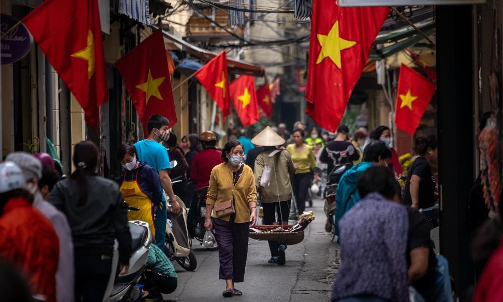 Billion-dollar wildlife industry in Vietnam under assault as law drafted to halt trading