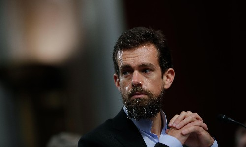 We shouldn't have to pay for Jack Dorsey's $40m estate when it crumbles into the sea