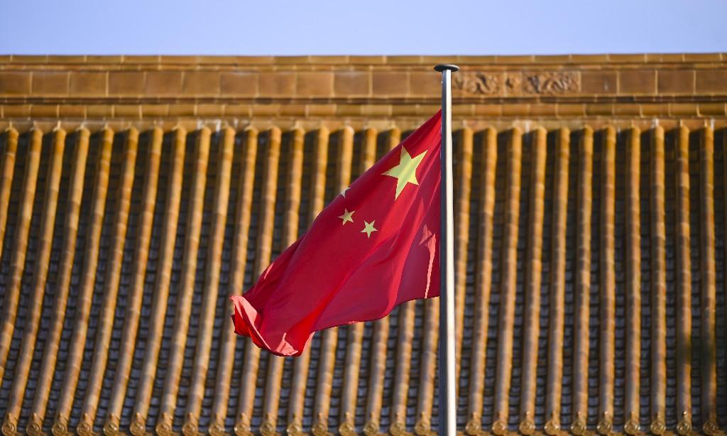 China's trade bans are retaliation to Covid-19 inquiry, more than half of Australians say