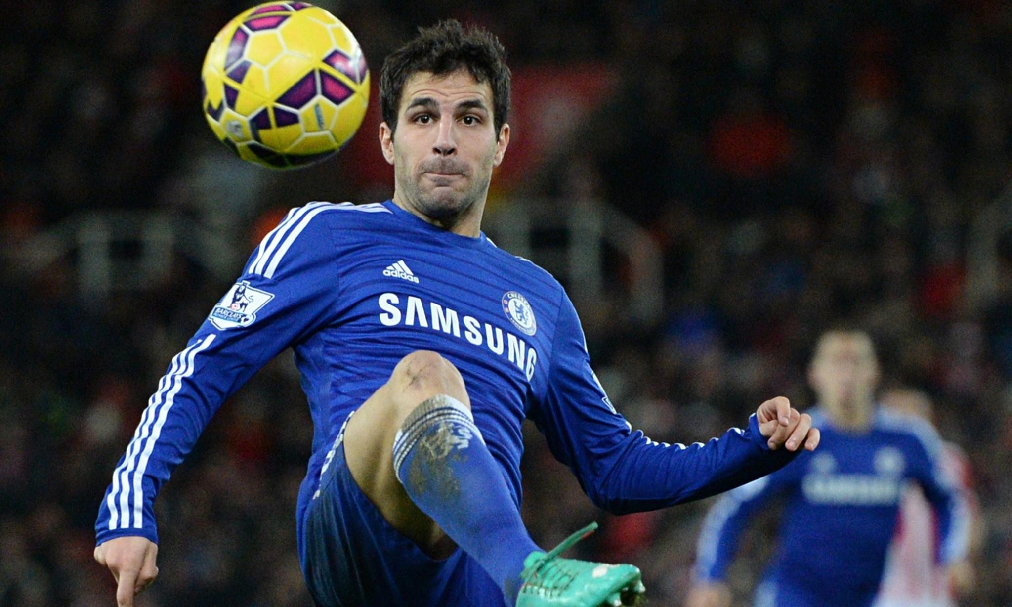 How science is fine-tuning elite footballers