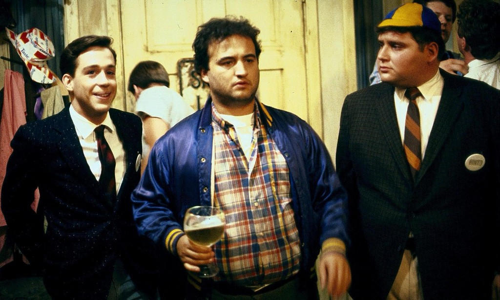 Rule of six: what did Boris Johnson mean by 'Animal House parties'?