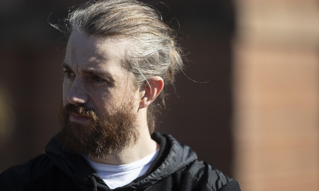 Mike Cannon-Brookes says he might bid to replace Liddell plant if PM 'declared the rules of the game'