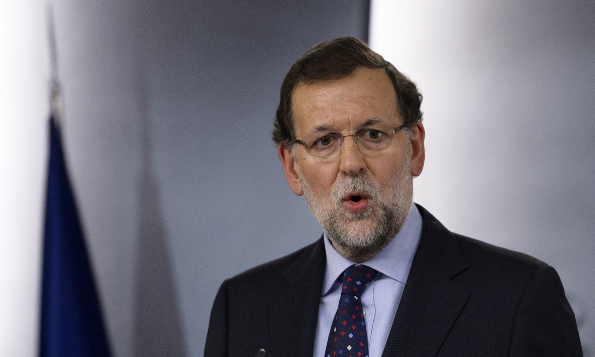 Spain moves to protect domestic media with new 'Google tax'