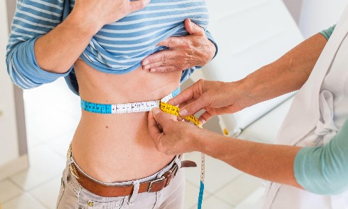 Anorexia not just a psychiatric problem, scientists find