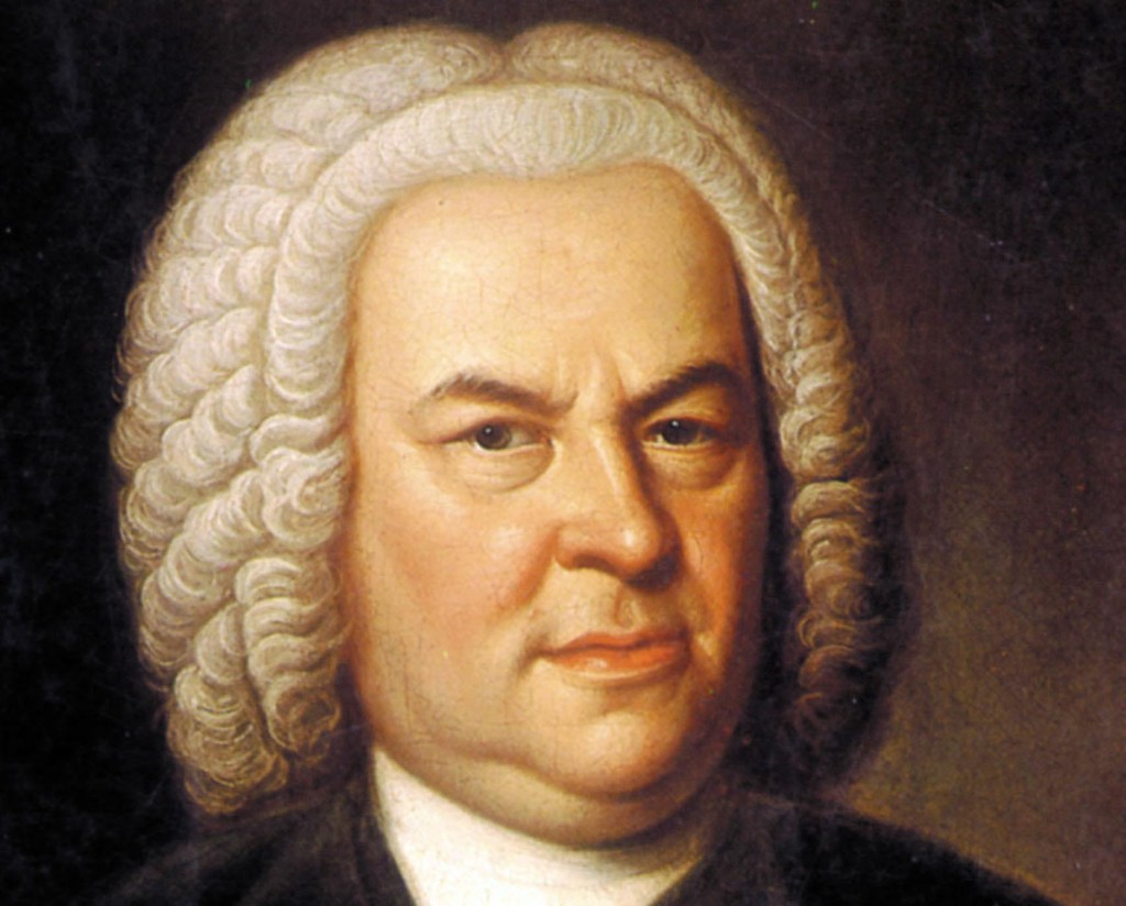 Why today's musicians should follow classical greats ... and improvise