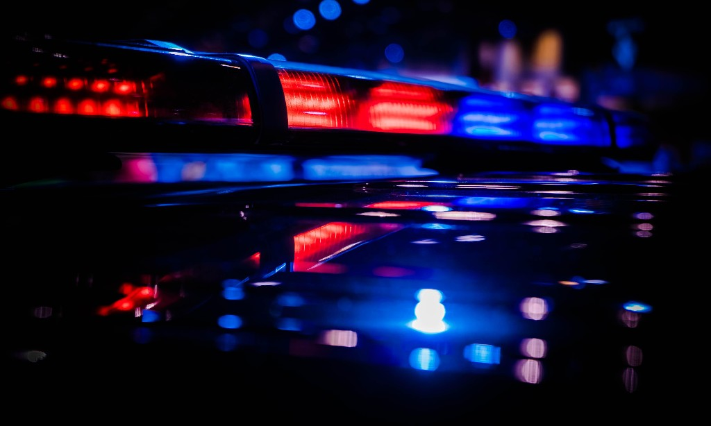 Illinois officer fired after shooting Black couple inside their vehicle
