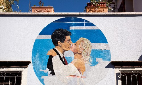 Inspired by Rimini: a tour of Fellini's magical home town