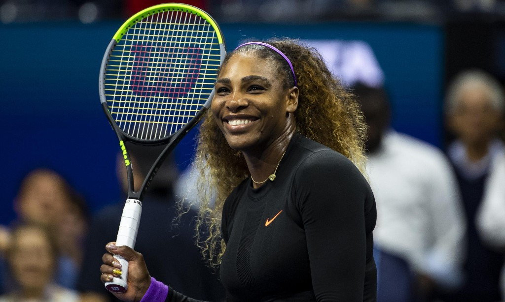 Serena Williams out to overcome 2018 US Open meltdown against Andreescu