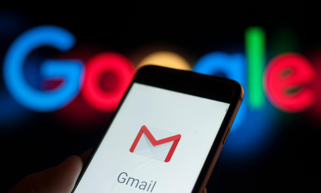 Google adds opt-out for Gmail's 'smart features' to reassure regulators