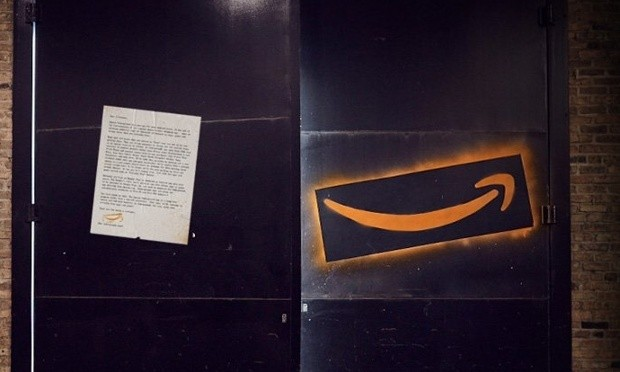 Amazon Underground aims to make Android apps and games 'actually free'