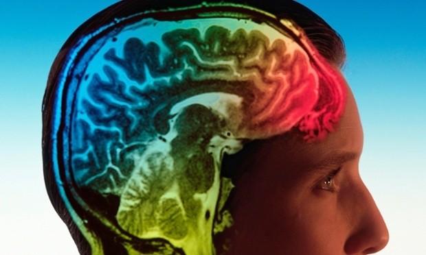 Image de couverture de Health, Mind And Body