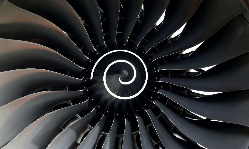 Rolls-Royce burned through £3bn in cash owing to Covid-19 crisis