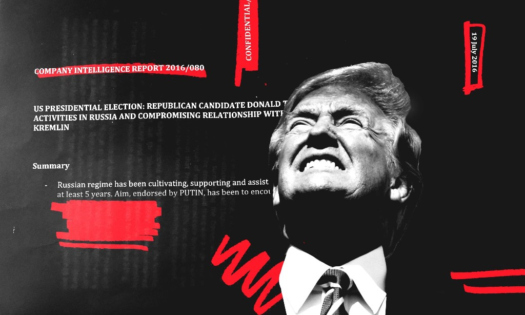HSnews - Magazine cover