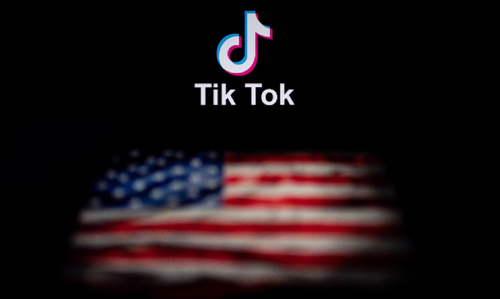TikTok: US judge set to rule on ban preventing new downloads of app