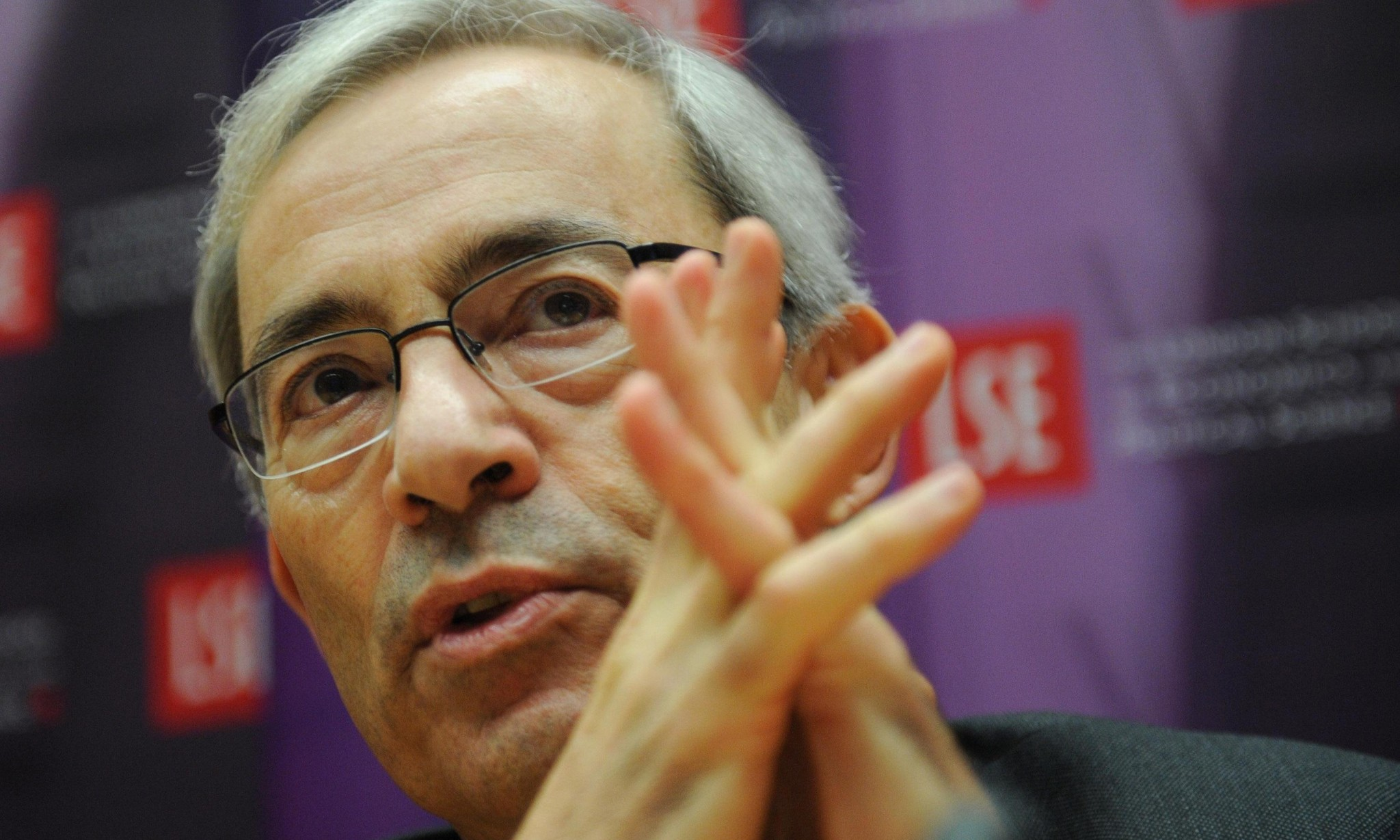 Nobel-prize winning economists warn of long-term damage after Brexit