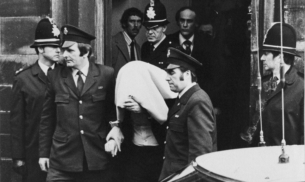 Was it right to give Peter Sutcliffe a Guardian obituary?
