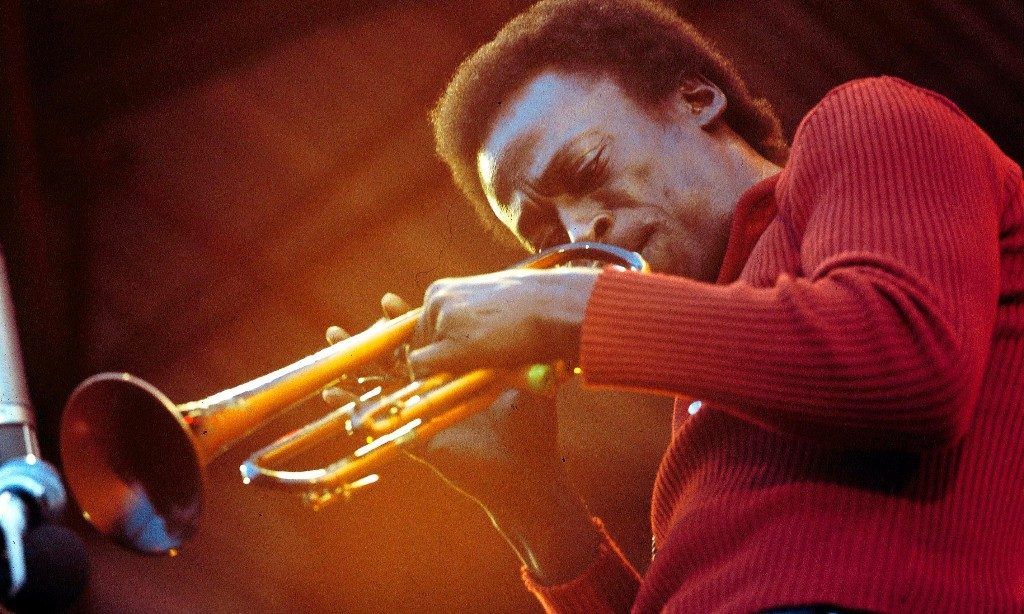 Miles Davis: where to start in his back catalogue