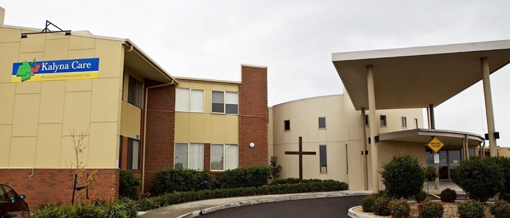 'Ants crawling from wound': horrifying scenes at coronavirus-hit aged care home in Melbourne