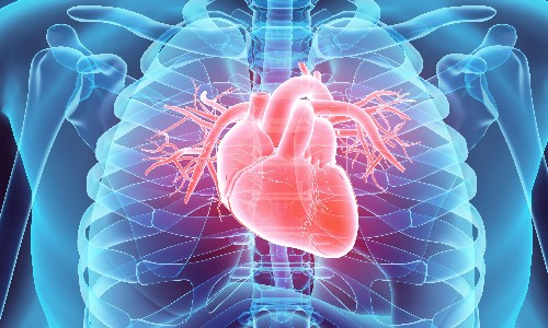 One-off injection may drastically reduce heart attack risk