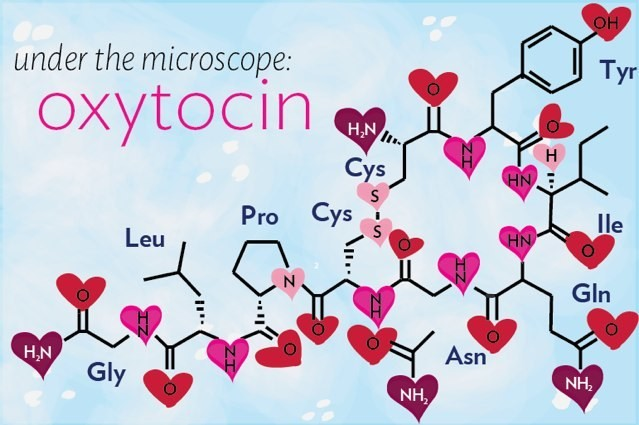 化学 - Magazine cover