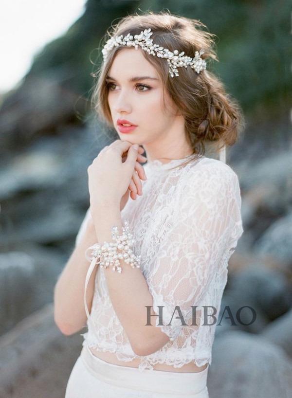 婚嫁 - Magazine cover
