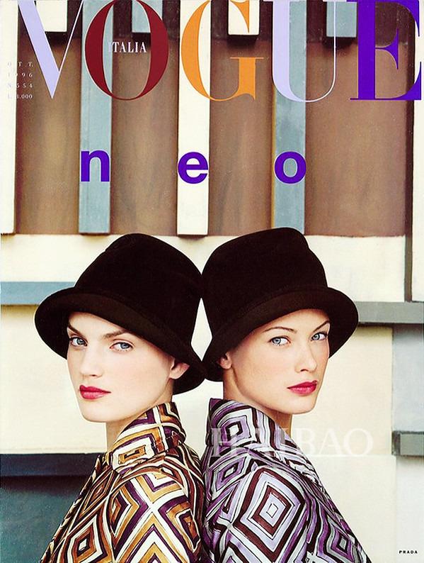 走走停停看世界 - Magazine cover