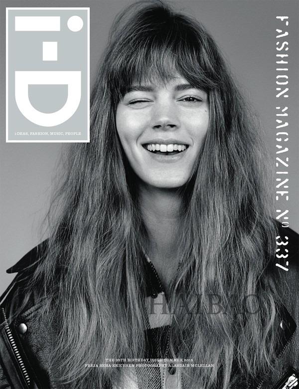 阿坝 - Magazine cover