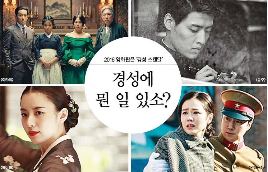 삼성 초저가폰 9만9천 - Magazine cover
