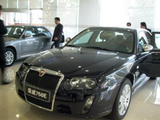 품질 나아진 중국 자동차, 왜 안 타는 거야?