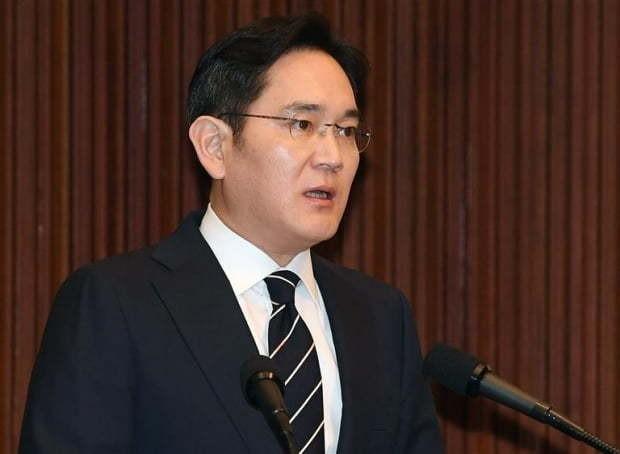 대법 '이재용 재판부' 기피신청 기각
