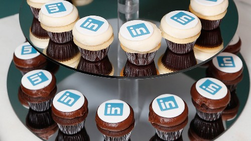 The One Question That Matters in Microsoft's Acquisition of LinkedIn
