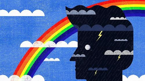 How to Rediscover Your Inspiration at Work