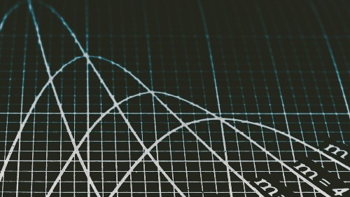 Calculating the Market Value of Leadership