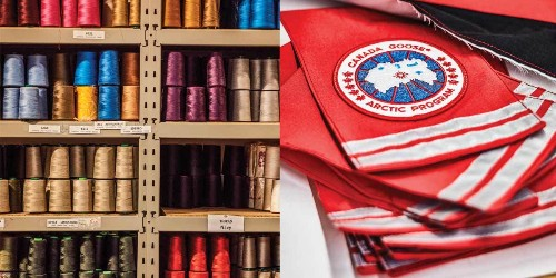 The CEO of Canada Goose on Creating a Homegrown Luxury Brand