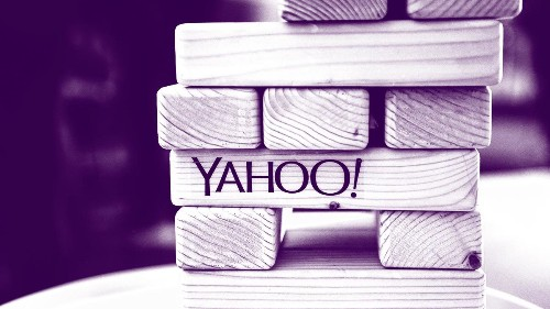Marissa Mayer Was Right to Ask Executives to Commit to Staying at Yahoo