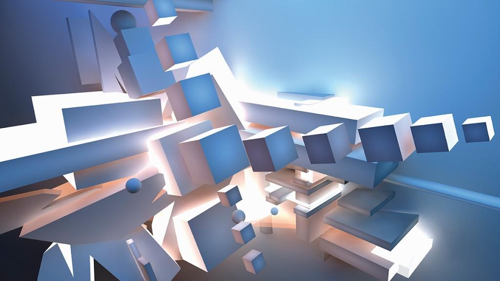 Innovation Management - cover