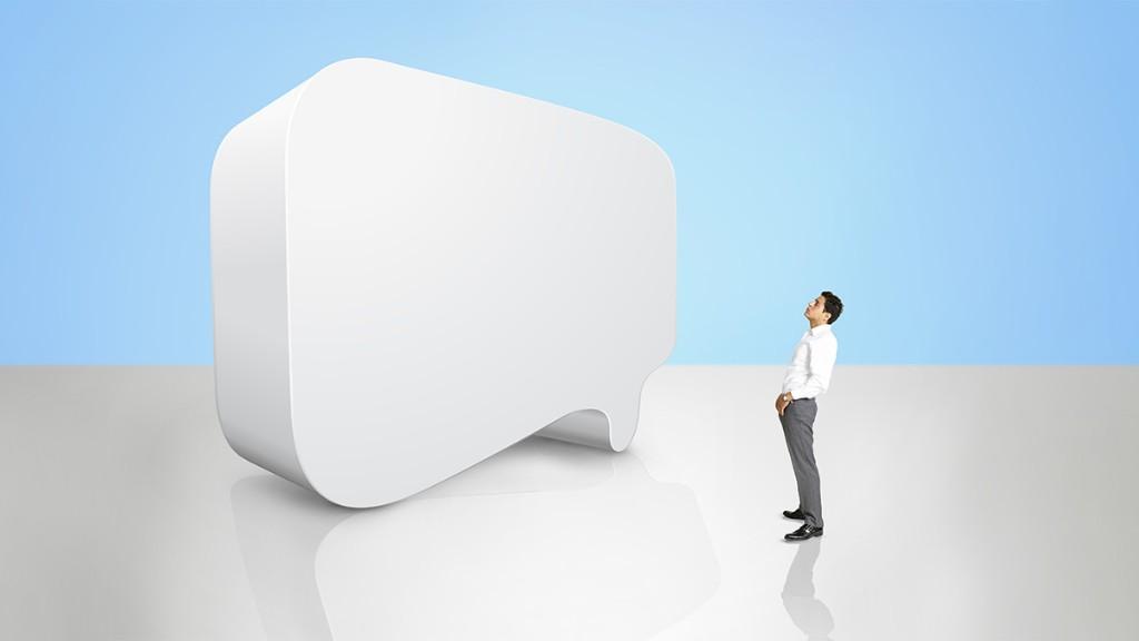 Salesforce, CRM, Sales - cover