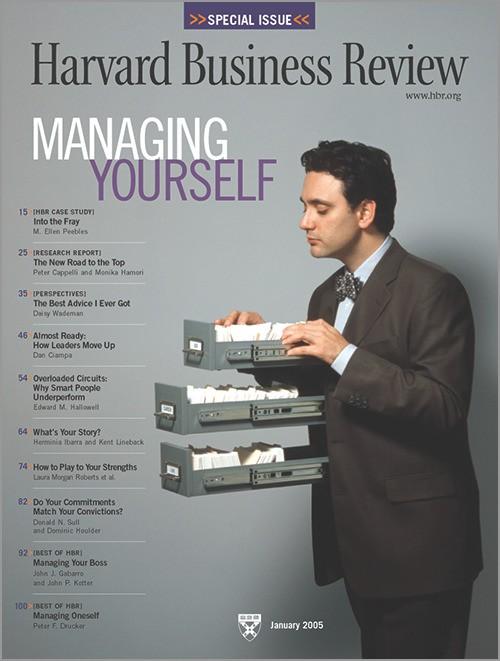 Dow Jones Mar 13 Weekend Reads - Magazine cover