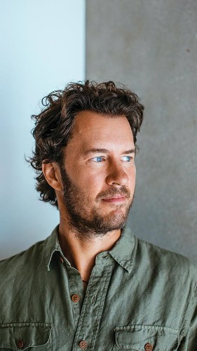The Founder of TOMS on Reimagining the Company's Mission