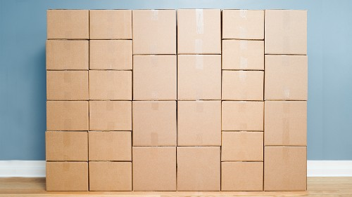 How Timeboxing Works and Why It Will Make You More Productive