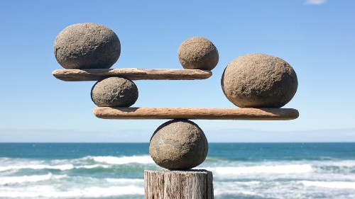How Mindfulness Can Help Engineers Solve Problems