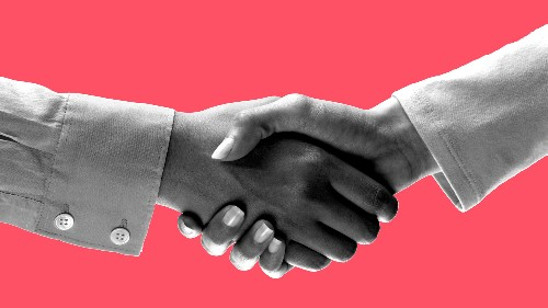 How to Negotiate with a Procurement Team