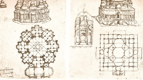 The Innovative Coworking Spaces of 15th-Century Italy