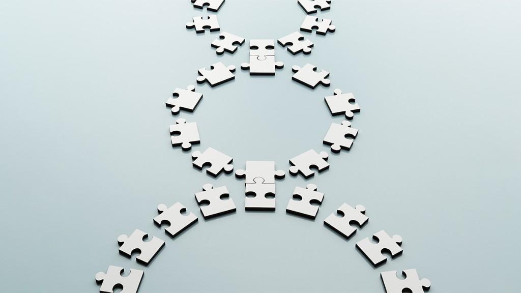 Program & Project Management - cover