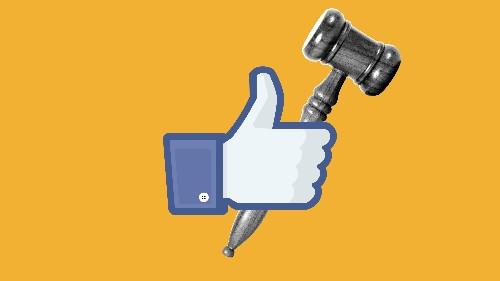 Can Facebook's Oversight Board Win People's Trust?