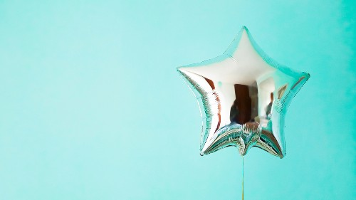 Should You Give Your Star Employees Star Treatment?