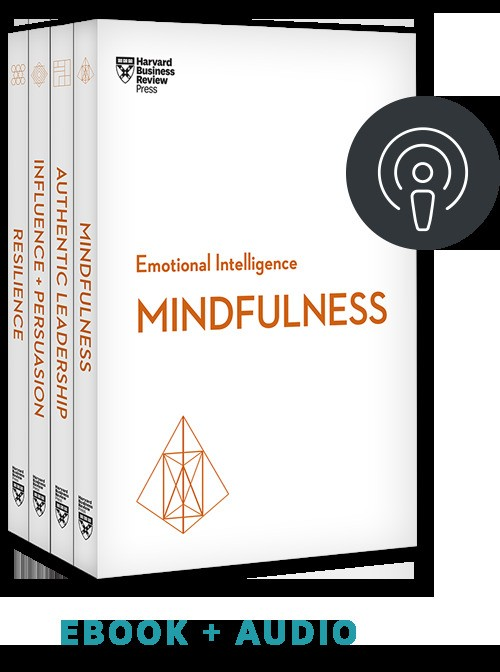Mindfulness for People Who Are Too Busy to Meditate