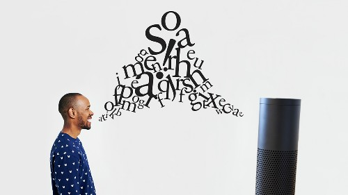Using Smart Speakers to Engage with Your Customers